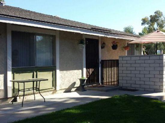 2105 Eveningside Dr, West Covina, CA 91792