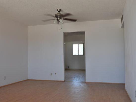 5632 Kensington Cir, El Paso, TX 79924