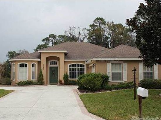 1720 Brookstone Way, Plant City, FL 33566