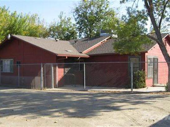 23297 Road 242, Lindsay, CA 93247