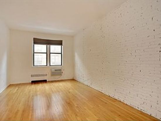 509 E 88th St APT 2A, New York, NY 10128