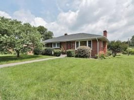 136 Preston Ave NE, Roanoke, VA 24012