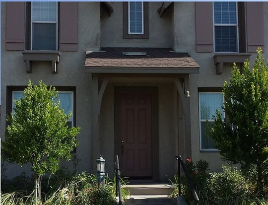 26009 Reed Way, Loma Linda, CA 92354