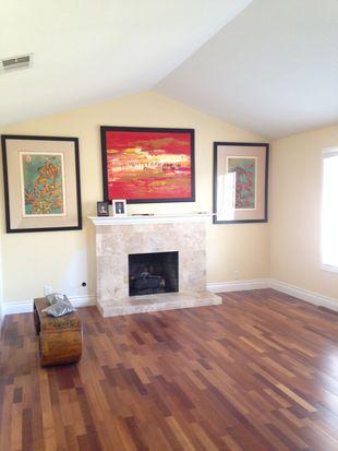 73 Lammerhaven Ct, San Jose, CA 95111