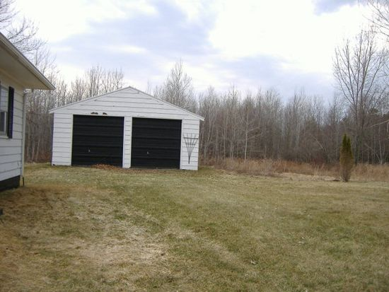 881 State Route 9, Champlain, NY 12919