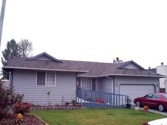 27 113th Pl SE, Everett, WA 98208