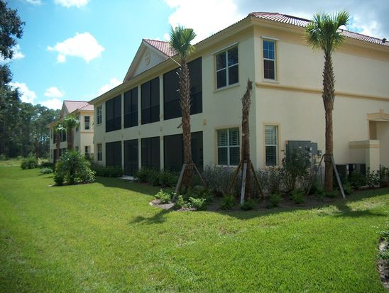 26479 Lucky Stone Rd APT 201, Bonita Springs, FL 34135
