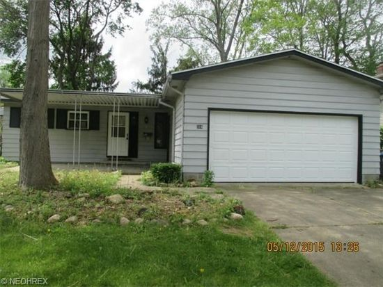 314 Woodlawn Reserve Rd, Akron, OH 44305