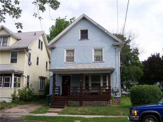 270 Weaver St, Rochester, NY 14621