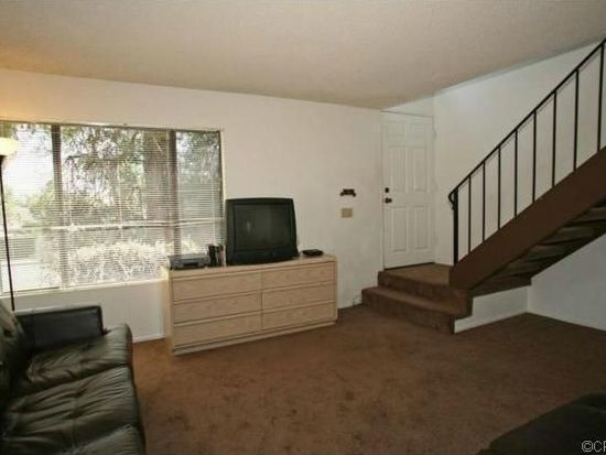 21572 Lost River Ct # 29, Lake Forest, CA 92630