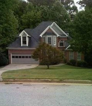 1274 Springhouse Ln SW, Atlanta, GA 30311