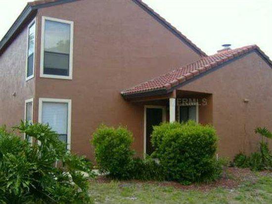 609 Montego Bay Ct, Winter Park, FL 32792