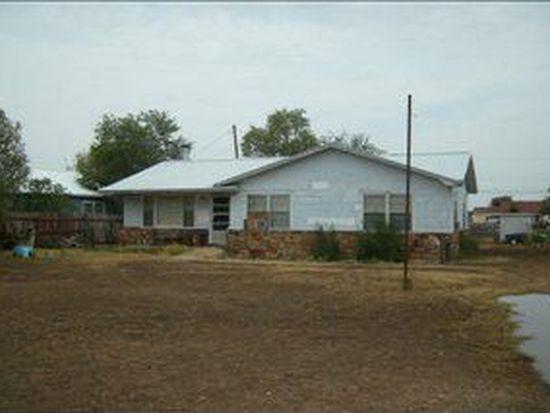 511 E Kent St, Lubbock, TX 79403