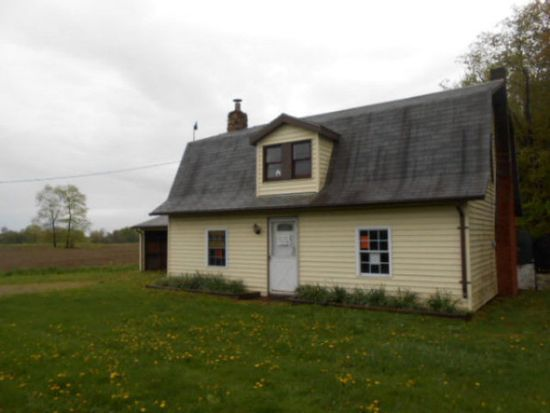 4037 Highway 6, Linesville, PA 16424
