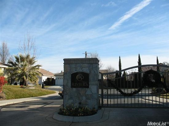 1993 San Esteban Cir, Roseville, CA 95747