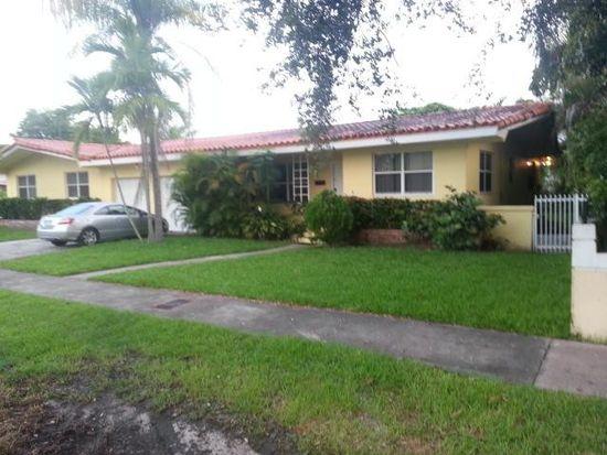 345 Cadima Ave, Coral Gables, FL 33134