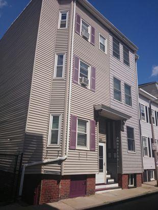 244 Gold St, Boston, MA 02127