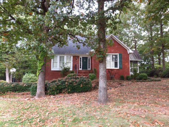 4417 Woodview Dr, Belden, MS 38826