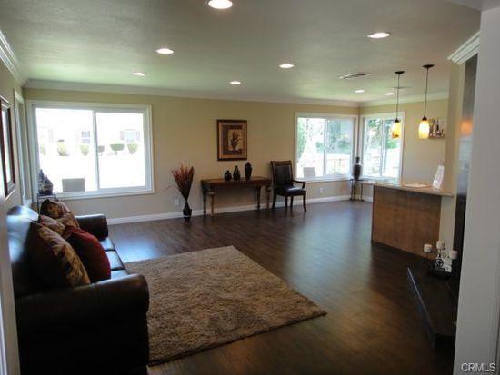 308 W Greenwood Ave, La Habra, CA 90631