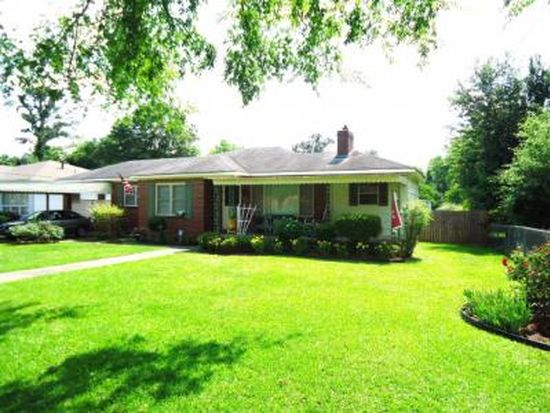 1701 17th Ave, Phenix City, AL 36867