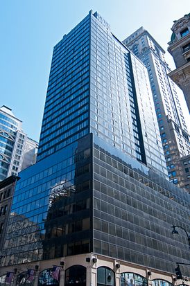 445 5th Ave # 23, New York, NY 10016