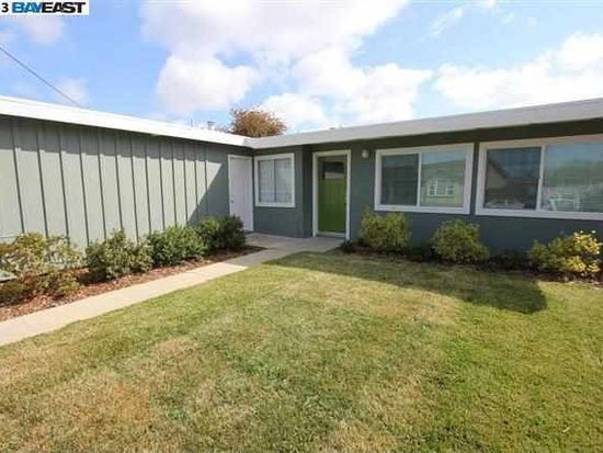 36646 Darvon Ct, Newark, CA 94560
