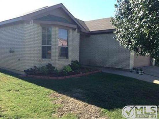 13344 Dove Ranch Rd, Westlake, TX 76262