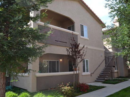 10001 Woodcreek Oaks Blvd APT 721, Roseville, CA 95747