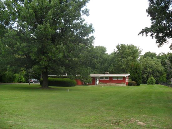 3642 W 69th St, Indianapolis, IN 46268