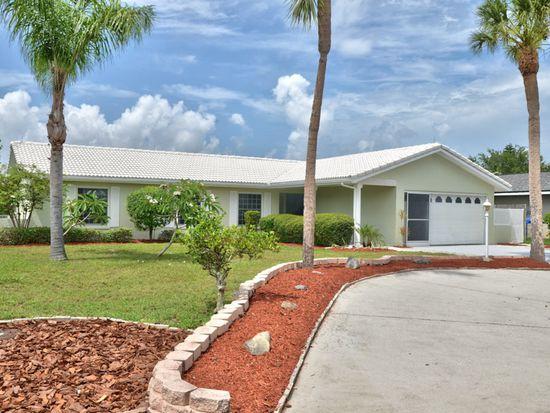 916 Sago Palm Way, Apollo Beach, FL 33572