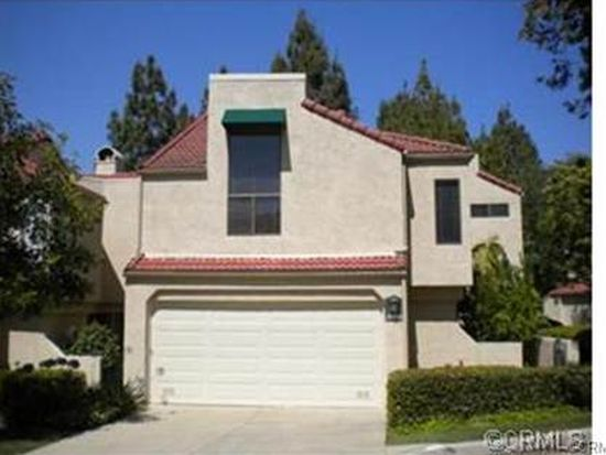 2906 Yucatan Pl UNIT A, Diamond Bar, CA 91765