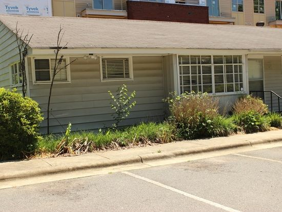 2305 Stafford Ave # 101, Raleigh, NC 27607