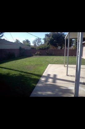 3179 Tevis Ave, Long Beach, CA 90808