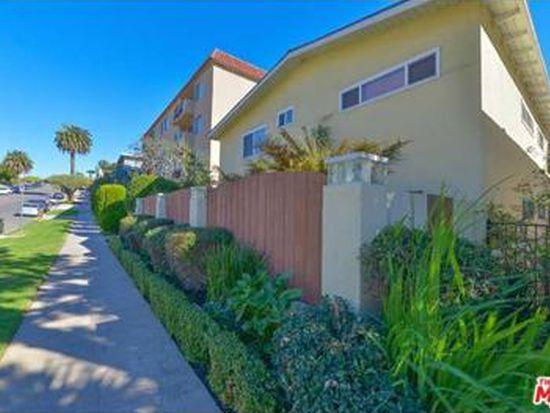 11634 Gorham Ave APT 105, Los Angeles, CA 90049
