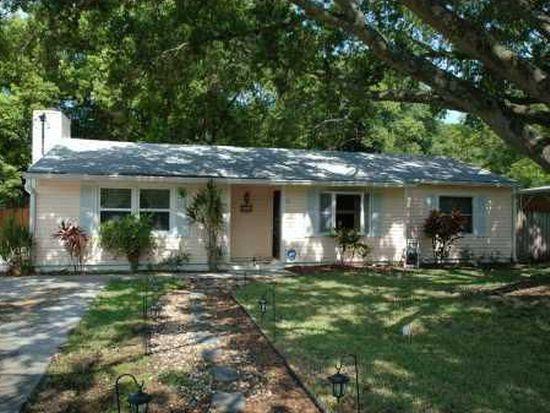 604 N Matanzas Ave, Tampa, FL 33609