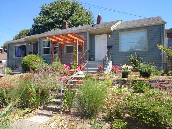 510 27th Ave, Seattle, WA 98122