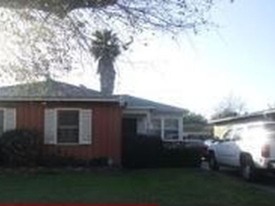 1327 S Washington Ave, Compton, CA 90221