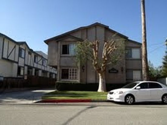 333 Clary Ave APT D, San Gabriel, CA 91776