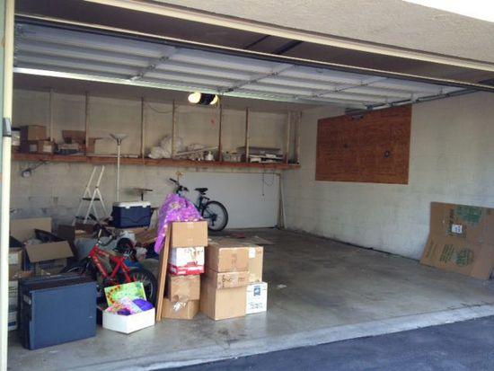1121 Rosecrans Ave, Fullerton, CA 92833