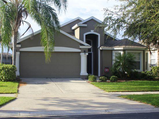 15039 Masthead Landing Cir, Winter Garden, FL 34787