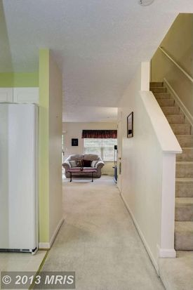 7139 Natures Rd, Columbia, MD 21046
