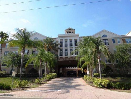 4221 W Spruce St APT 2228, Tampa, FL 33607