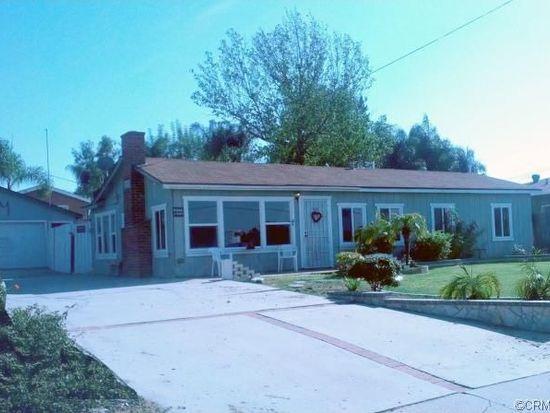 15160 Leffingwell Rd, La Mirada, CA 90638