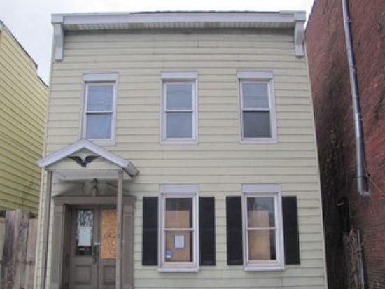 865 River St, Troy, NY 12180
