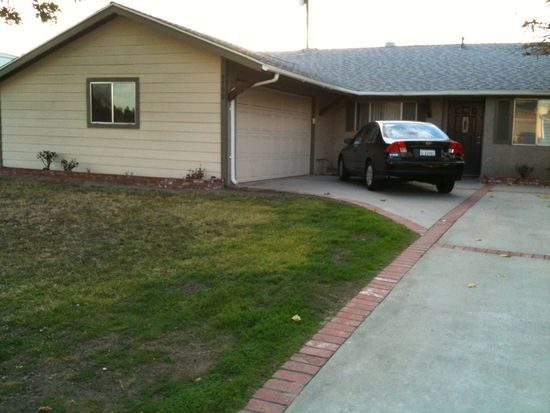 9790 Tudor Ave, Montclair, CA 91763