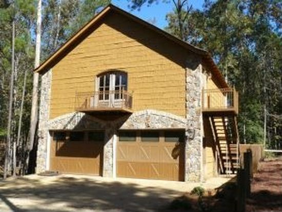 178 Hickory Hills Loop, Purvis, MS 39475
