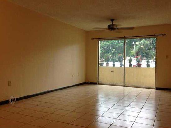 12035 NE 2nd Ave # A108, North Miami, FL 33161