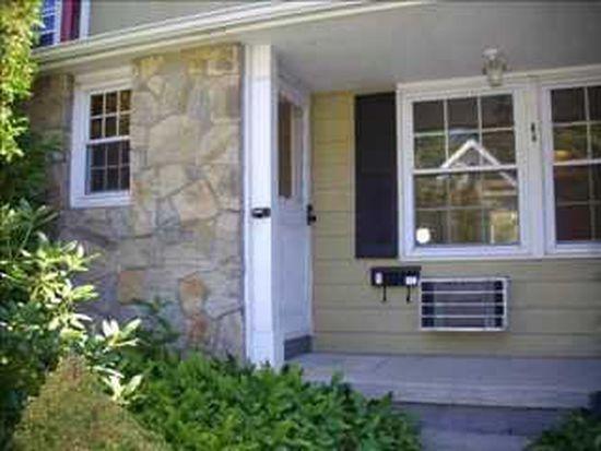 274 Hooker Ave APT A4, Poughkeepsie, NY 12603
