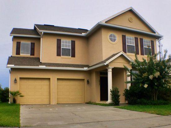6832 Duncaster St, Windermere, FL 34786