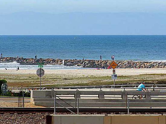 1021 Costa Pacifica Way UNIT 2101, Oceanside, CA 92054